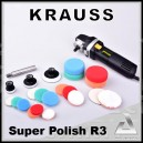 Polisseuse Super Polish R3