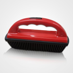 BROSSE CPA - Poils d'Animaux