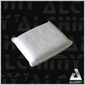 Applicateur Microfibre